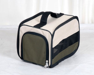 Мягкая сумка-переноска