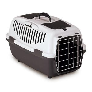 Контейнер для перевозки животных