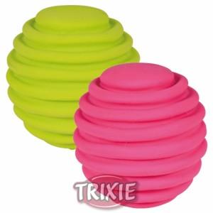 Мячи из латекса