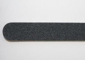 Пилочка для обработки обрезанного когтя